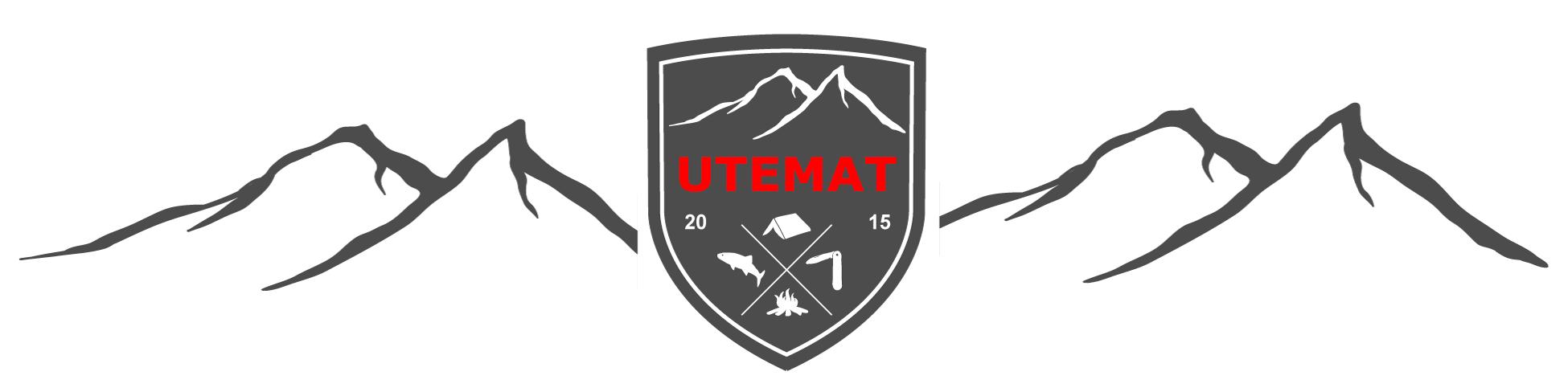 UTEMAT